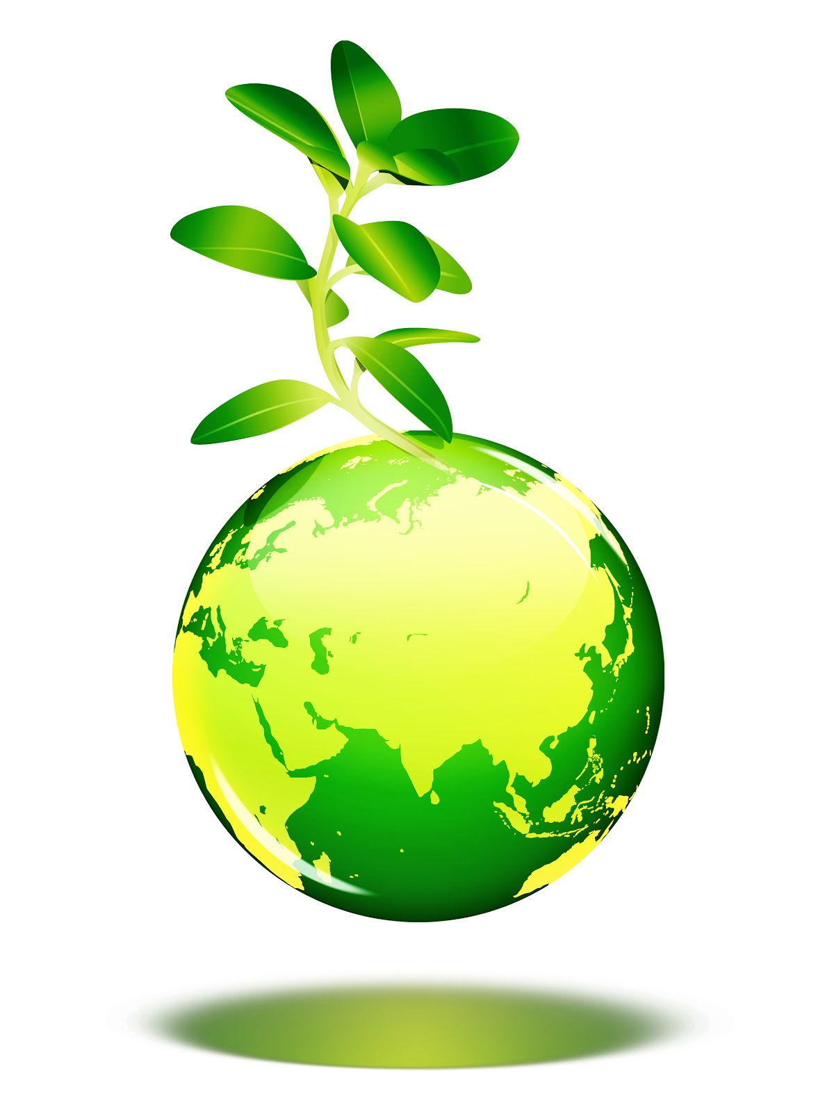 essay on clean environment green environment Home importance of keeping the environment clean and with a beautiful green society you can inspire others to follow this essay is very helpfull.