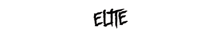 elite