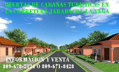 SE VENDE CASA DE OPORTUNIDAD EN LA VEGA,SANTO DOMINGO Y SANTIAGO MAS INFO :809-678-2124