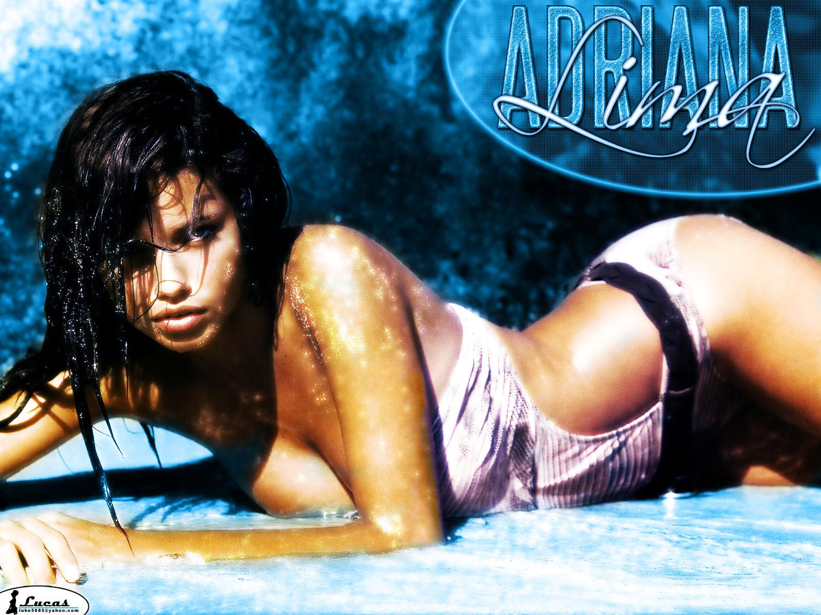 http://1.bp.blogspot.com/-d83WVTHdriI/T39aYTc56_I/AAAAAAAADjk/yfrVGJpX6go/s1600/Adriana+Lima+Sexy.jpg