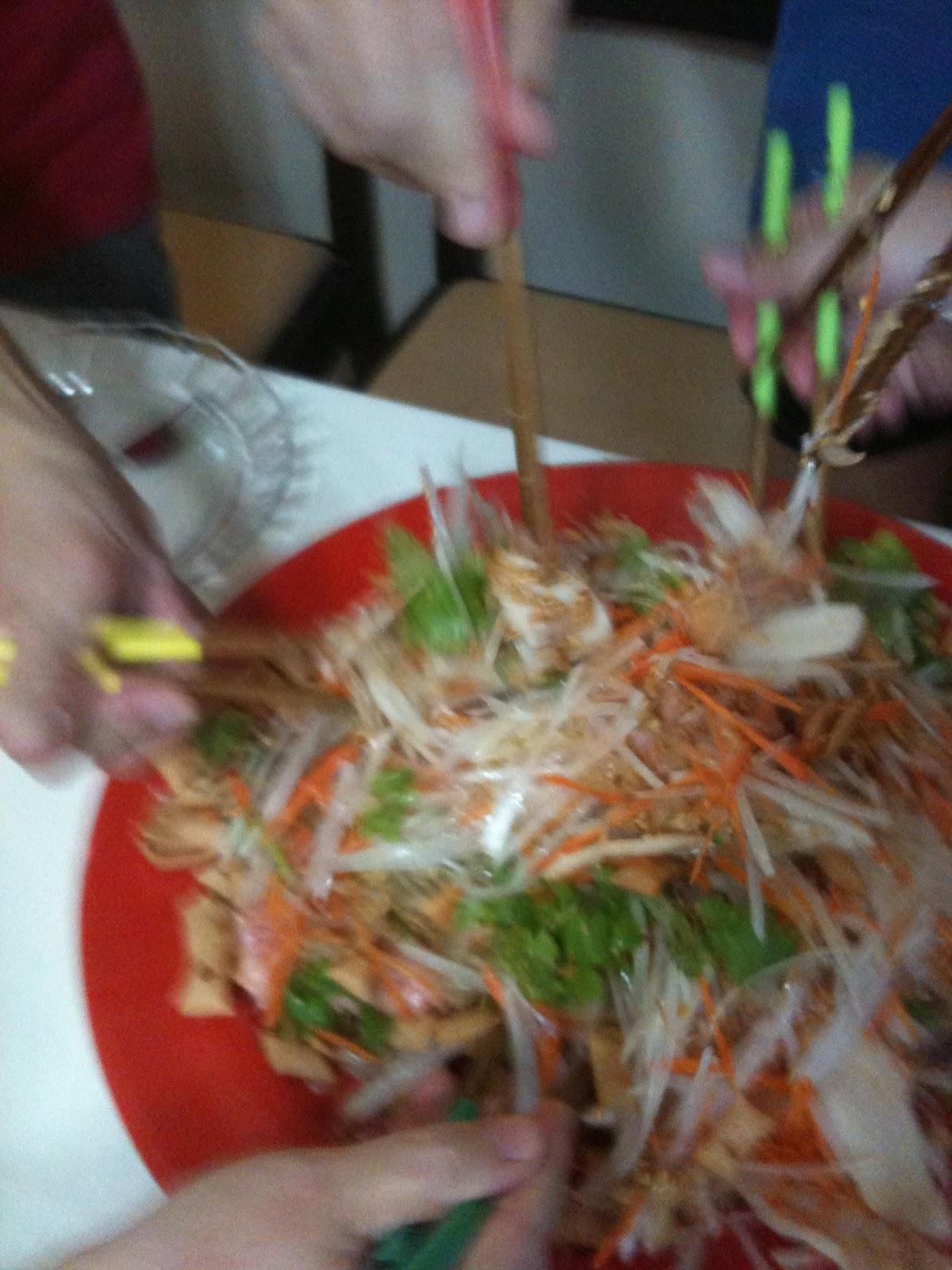 Asian restaurants in melbourne kotaraya restaurant for Asian cuisine melbourne