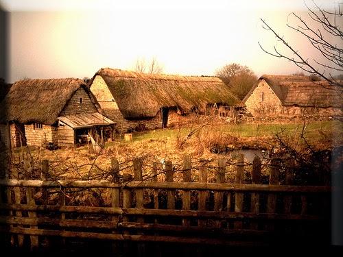 http://ingwirth-hold.blogspot.cz/p/okoli-hradu.html