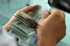 Các trường hợp được miễn thuế thu nhập cá nhân