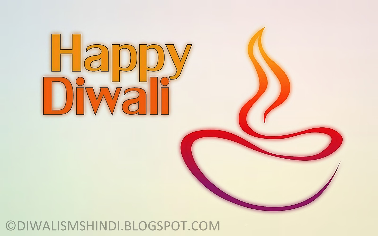 Top 15 diwali greetings in english diwali sms hindi diwali greetings english pics m4hsunfo
