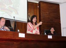 Miranda: Parlamento del estado regresó solicitud de crédito por 60 millones a la gobernación