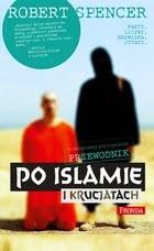 www.wydawnictwofronda.pl