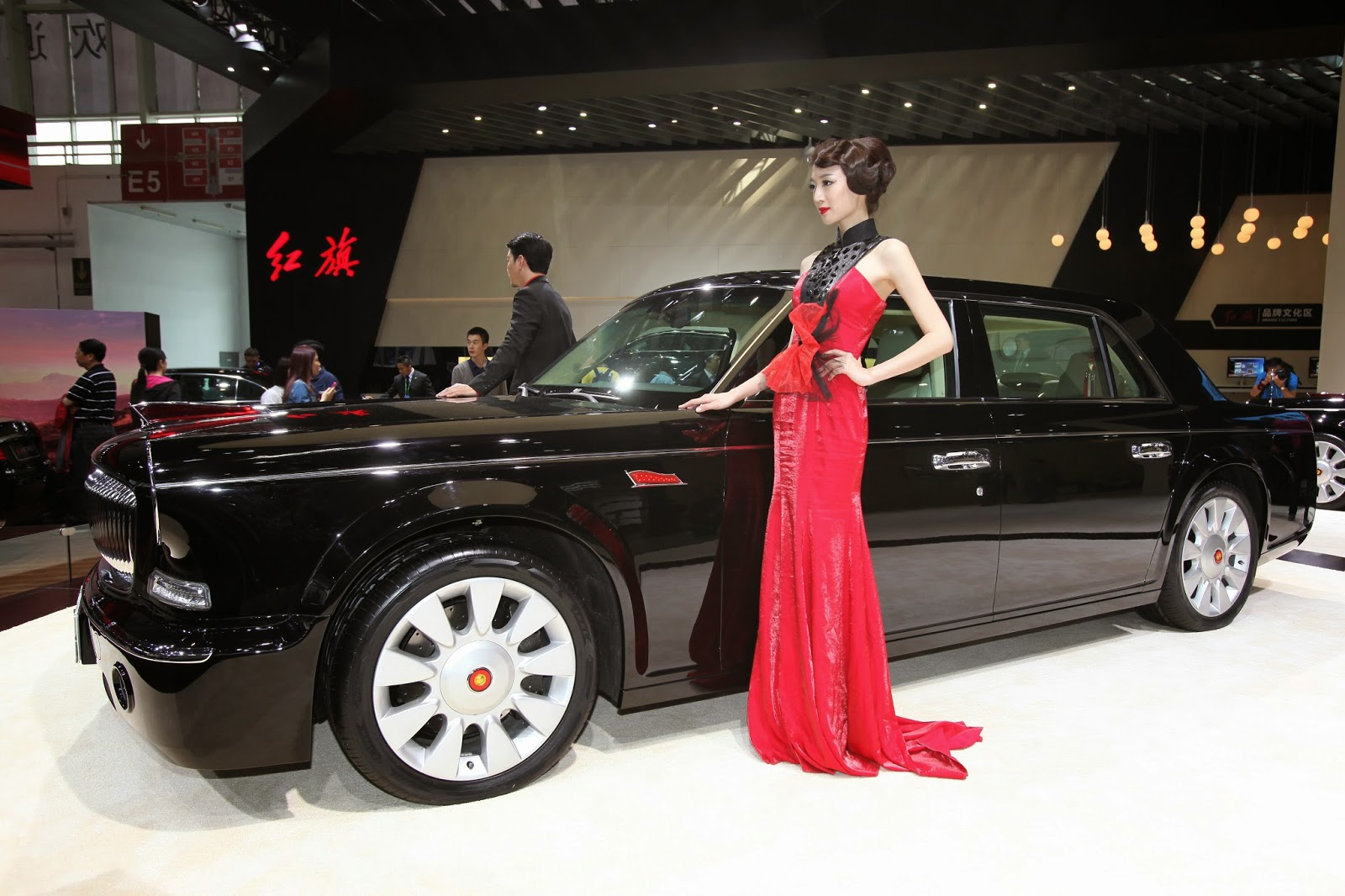 Audi, Auto China 2014, Auto Show, Beijing Auto Show, BMW, Business, Cars, Changan Reaton, Chevrolet, China, Economy, Estate Volvo, Ferrari, Ford, Jeep, KTM, Lamborghini, Mclaren, Sports Cars, Toyota,