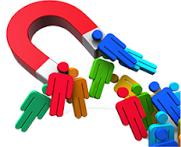 Cara Menargetkan Pengunjung Blog