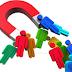 Cara Menentukan Target Pengunjung Blog