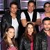 ¨Los secretos de Lucía¨ de Venevisión ¡será una telenovela llena de acción!