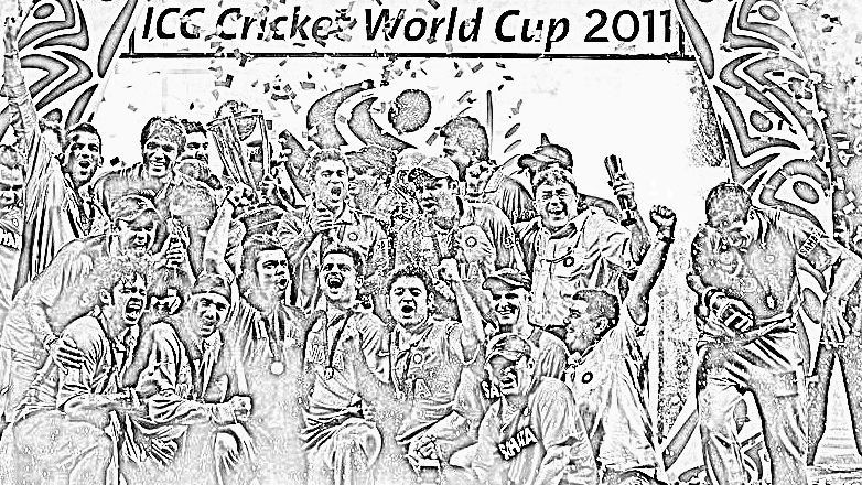 world cup 2011 champions. world cup 2011 champions.