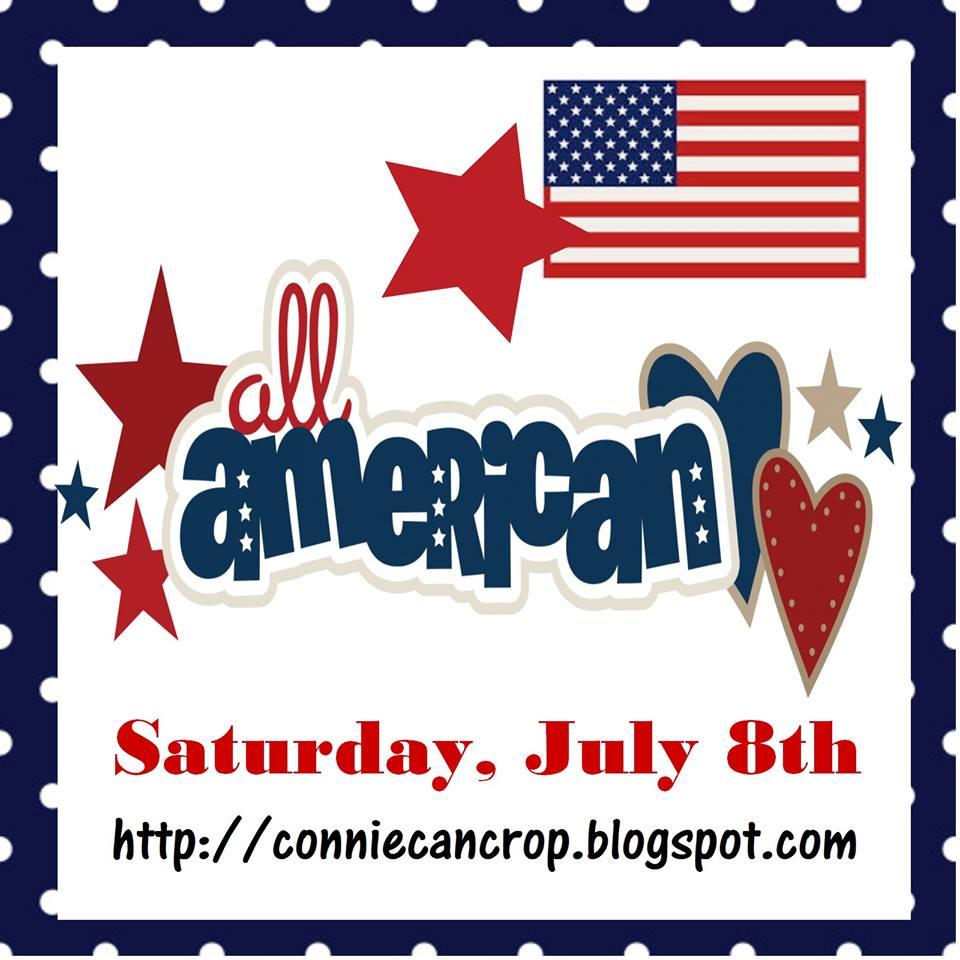 July 20!7