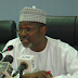2015 POLLS: INEC Will Announce Election Results Within 48 Hours – Prof Jega