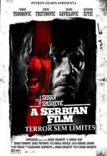 Filme A Serbian Film   Terror Sem Limites   Dublado