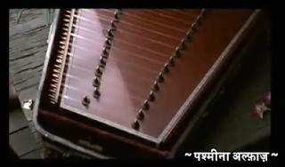 Rahul Sharma, Santoor, Music