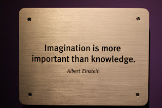 education is what remains after one has forgotten what one has learned in school albert einstein tweet this