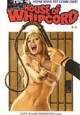 House of Whipcord (1974) Pete Walker