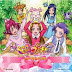 DokiDoki! Precure Vocal Best Download Album