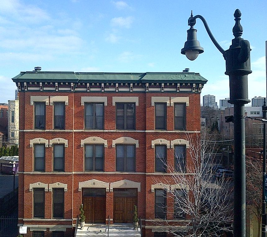 Lincoln Park Condos For Rent: The Chicago Real Estate Local: January Sales: Lakeview