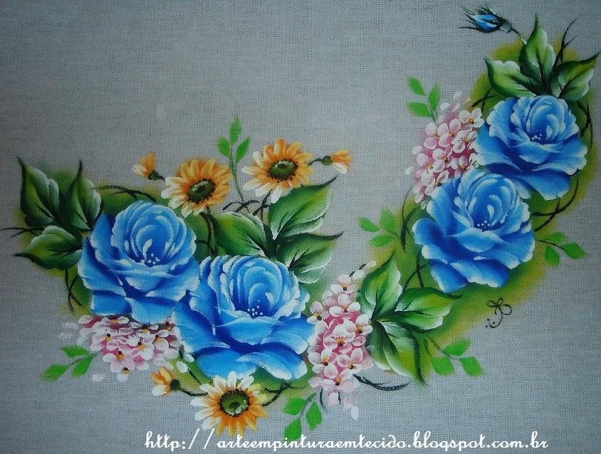 http://1.bp.blogspot.com/-d8IJsC5YnYE/UvfuioXm53I/AAAAAAAAPBE/lljGsCTM-5E/s1600/pintura+em+tecido+rosa+azul+pano+de+prato.jpg