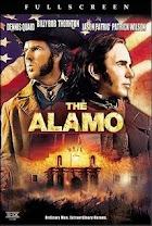 El Alamo: La leyenda (The Alamo )