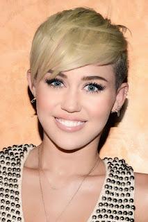 Miley Cyrus Photos, part 2