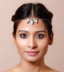 usa news corp, cheap tikka jewelry, indian hairstyles with tikka in Brazil, best Body Piercing Jewelry