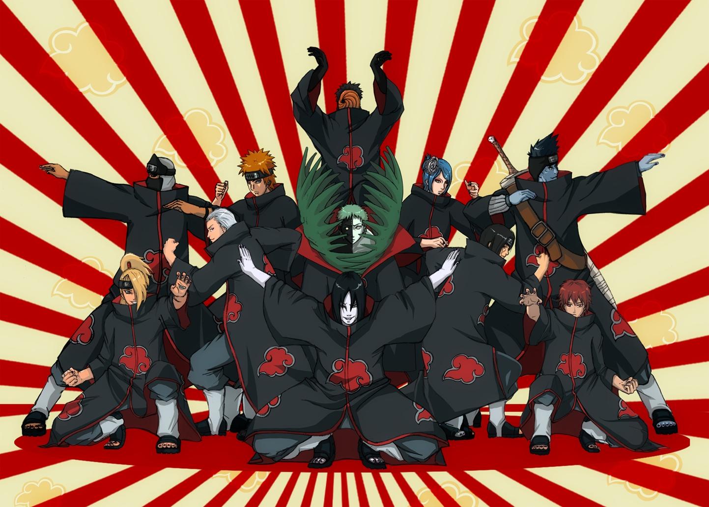 http://1.bp.blogspot.com/-d8JjokS99jk/Tg5OY9pMSqI/AAAAAAAAACM/FzrM3wHAJMc/s1600/naruto-wallpapers-akatsuki-fight-big.jpg