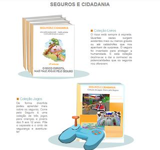 http://www.apseguradores.pt/Site/Content.aspx?ContentId=2276