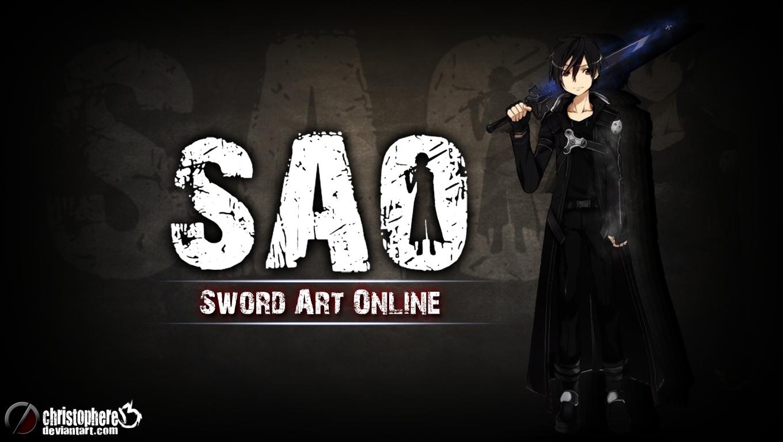 http://1.bp.blogspot.com/-d8L1KQZhLiE/UQIpJRg0iAI/AAAAAAAABBM/Yl6mmh4Yh9Y/s1600/sword_art_online_kirito_wallpaper_by_christophere13-d5d5d0o.png
