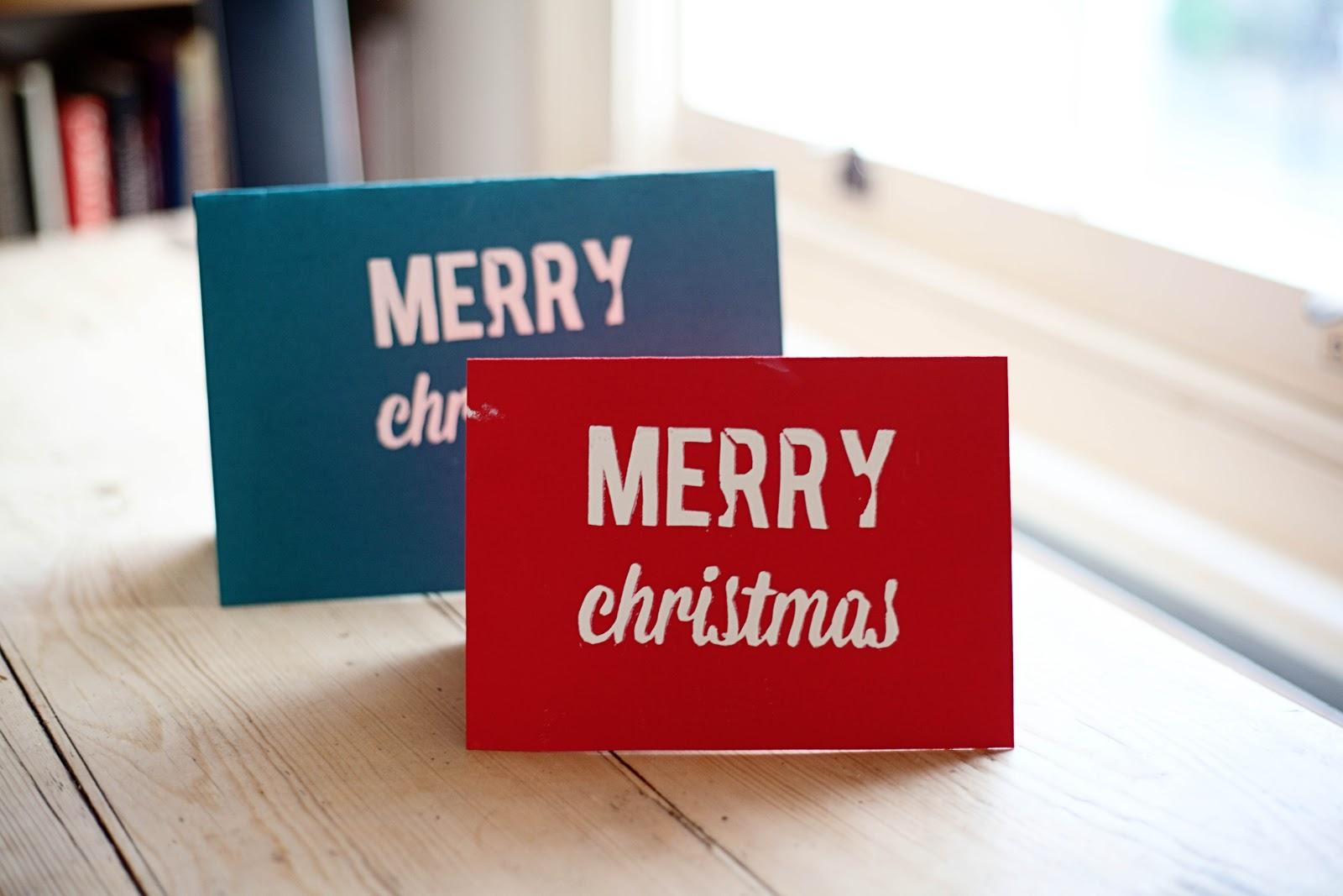 Test Blog: Christmas Templates To Print | Christmas Idea