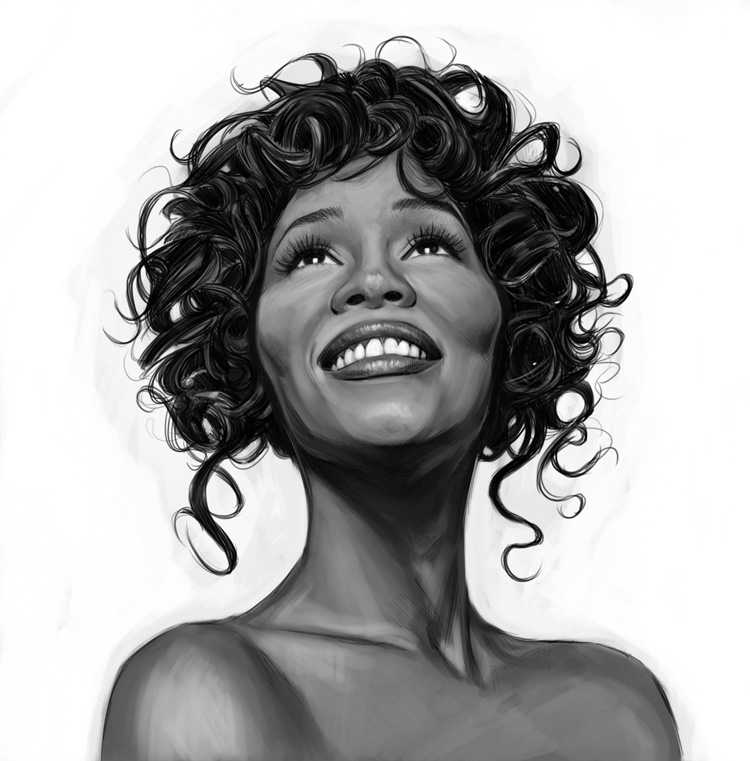 whitney_sketch1.jpg