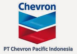 Lowongan Kerja PT Chevron Pacific Indonesia Juli 2015