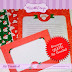 Freebie: La carta para Santa Claus / Mini Kit