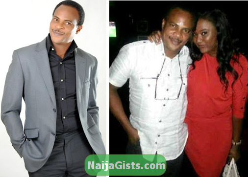 fred amata dumps girlfriend mor okonkwo