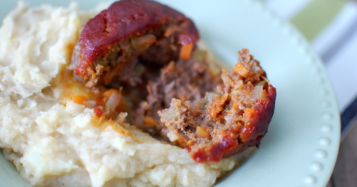Meatloaf Recipe Smitten Kitchen