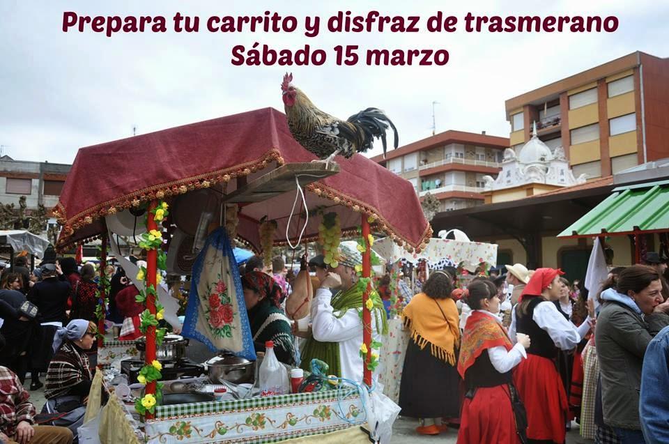 marzo 2014 ~ Turismo de Cantabria 💢