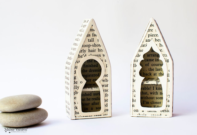 miniature-paper-art