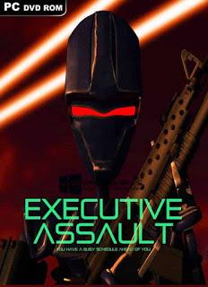 http://www.freesoftwarecrack.com/2015/07/executive-assault-skidrow-pc-game-with-patch.html