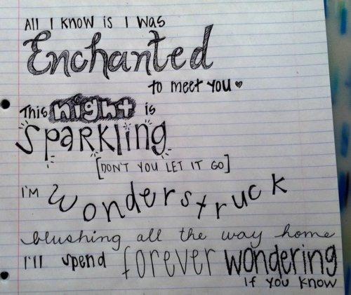 lyrics quotes tumblr taylor swift lyrics quotes tumblr number 1    Quotes Tumblr Lyrics Taylor Swift