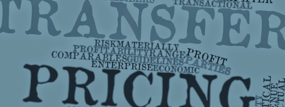 Transfer Pricing di Perpajakan Indonesia