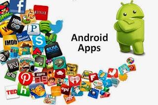Free download 10 aplikasi Android gratis terbaik bulan Desember 2014 ~ januari 2015 .APK FULL