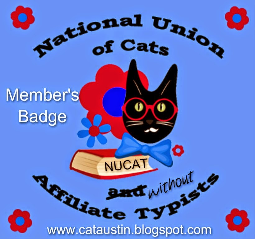 My Union Membership