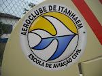 Aeroclub de Itanhaém SDIM