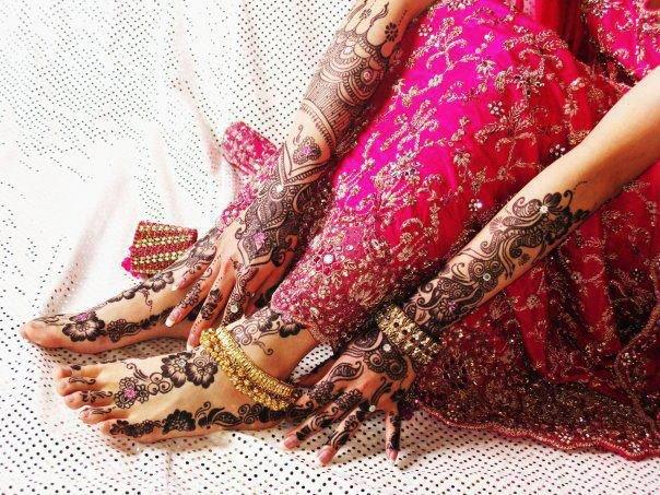 Best arabic tattoo artist london