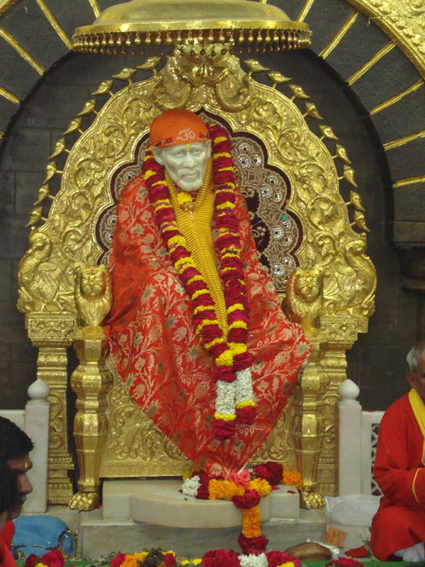 Sai Baba Original Pictures Free Download Shirdi Photos