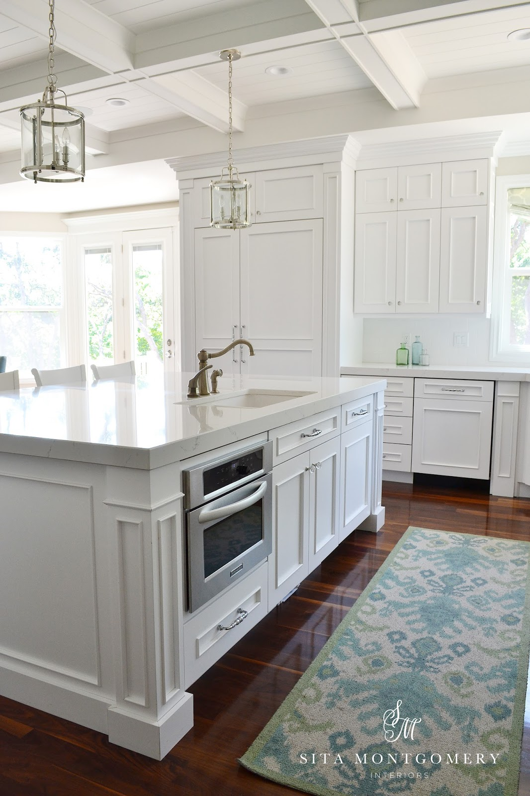 Sita Montgomery Interiors Client Project Reveal: The Rigby Project ...