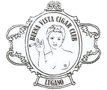 Cigar Club Associati