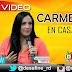 Carmen Maria De Beras en Casa, Cocina Y Mas