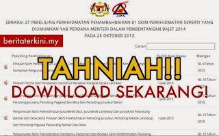 www.jpa.gov.my